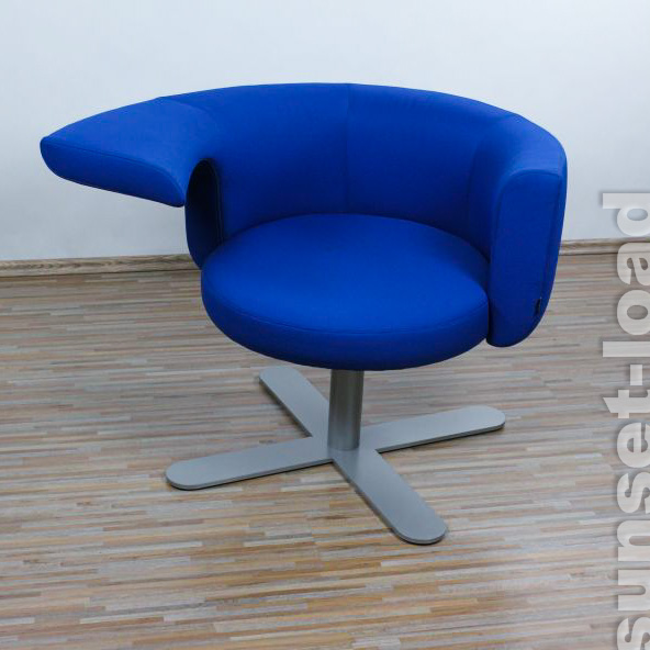 Drabert hotspot lounge sessel chair design m bel for Sessel wartebereich